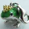 Silver Charm animal