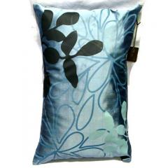 Silk Cushion