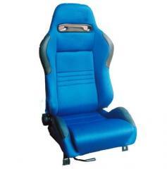 High Performance Racing Seat