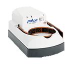 Digital High Speed Film Scanner