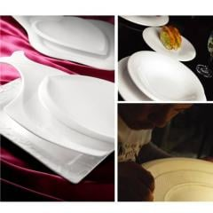 Hotel And Restaurant Tableware