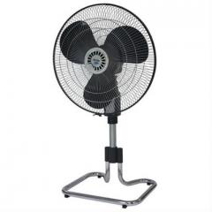 Electric Stand Fan IF-284