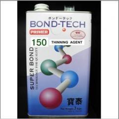 Thinning Agent BT150