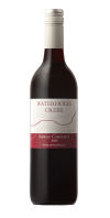 Waterholes Creek - Shiraz / Cabernet, Wine