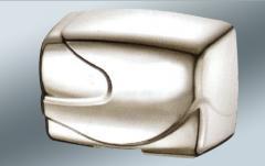 Hand Dryer HK-2200 RA
