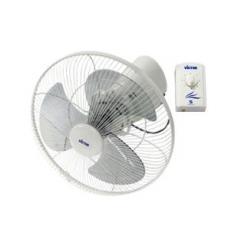 Ceiling Fan 16''