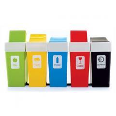Recycle Bin Set