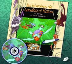 Innovative Game Books