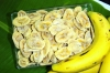 Dried Banana best