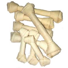 Bone chew