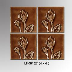 Special Collection Tile LT-SP 27