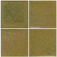 Tile Tanning Gold