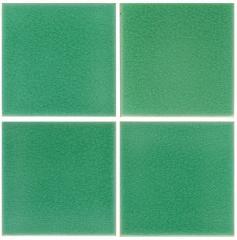 Tiles Jade CN04