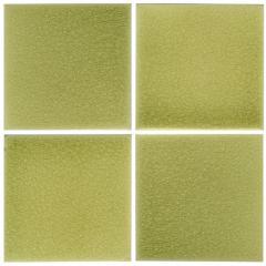 Tile Bambee Green