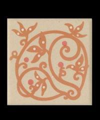 Decoratives Tiles Grace