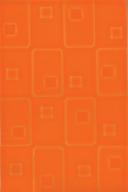 Tile Domino Orange