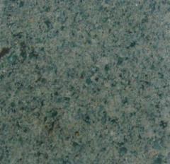 Sukabumi Stone Tile