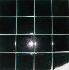 Tile GP-215 Gem Green