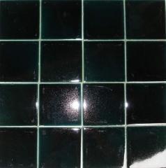 Tile GP-215 Gem Green