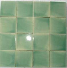 Tile GP-203 Pale Green