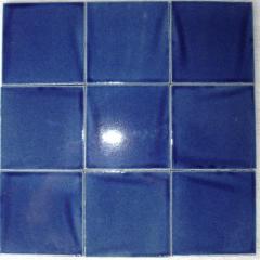 Tile GP-302 Royal Blue