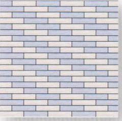 Wall Tile Pattern