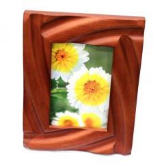 Photo Frame 4'' x 6''