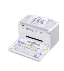 Photo Printer CASIO PCP-49