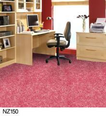 MachineTufted Carpet NZ150