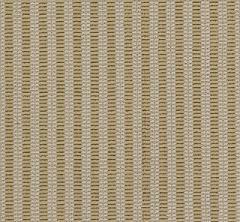 Wilton Carpet Linseed (W006)