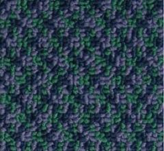 Machine Tufted Carpets Matrix (3028)