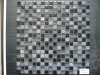Glass Mosaic BL02