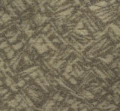 Carpet Tiles Mirage Bamboo (E 03)