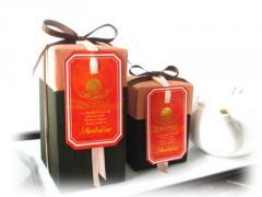 REVITALISE- Aroma Herbal Tea