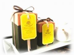 ENLIVEN- Aroma Herbal Tea