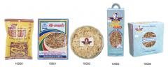 Dried Pork Floss Products