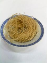 Chef's Choice Rice Vermicelli