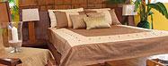 Bedroom Furniture set 01