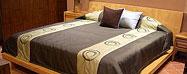 Bedroom Furniture set 02