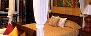 Bedroom Furniture Set 03