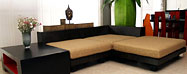 Living Room Sofa 04
