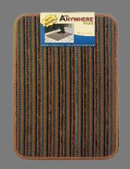 Doormats Mix Colour No.3
