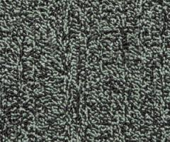 Carpet Balmora Jamieson