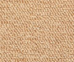 Carpet Atlanta Beige