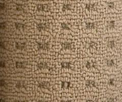 Carpet Bayview Sea Shell
