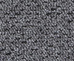 Carpet Torquay Mooney