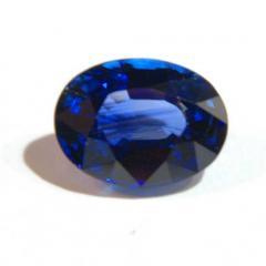 15 Carat Sapphire