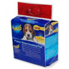 Spets Puppy House-Breaking Pad