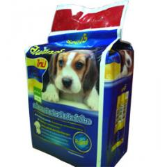 Spets Puppy House-Breaking Pad (Size XL)