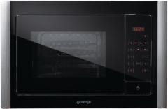 Gorenje BM6120AX Built-in microwave oven with